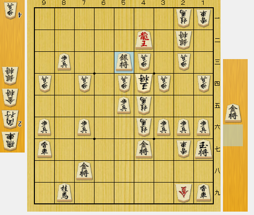 f:id:onsen222:20190511084622p:plain