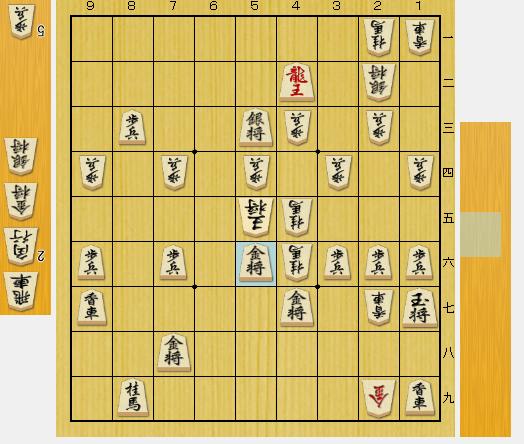 f:id:onsen222:20190511084626p:plain