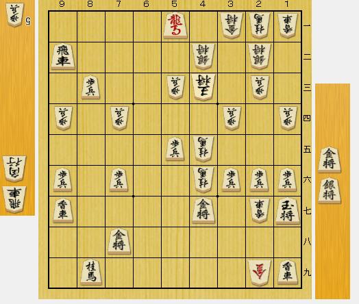 f:id:onsen222:20190511084630p:plain