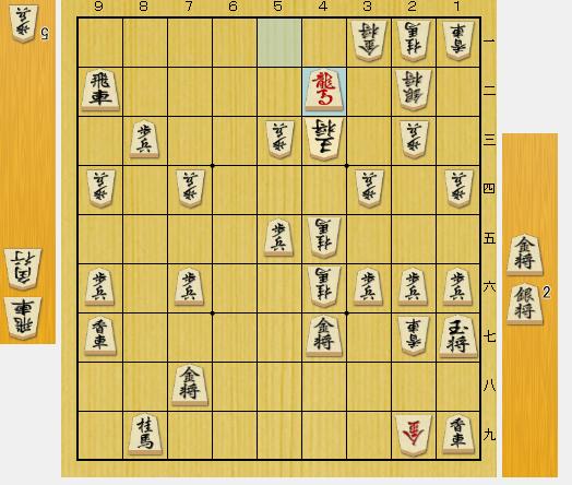 f:id:onsen222:20190511084633p:plain