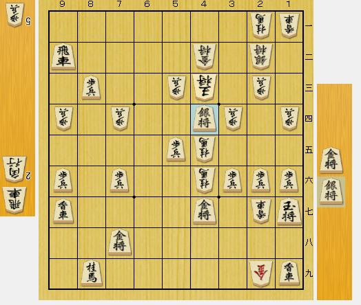 f:id:onsen222:20190511084636p:plain