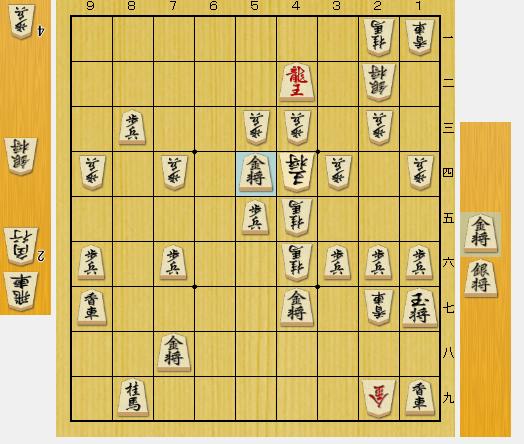 f:id:onsen222:20190511084641p:plain