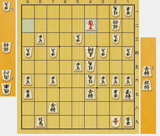 f:id:onsen222:20190511084645p:plain