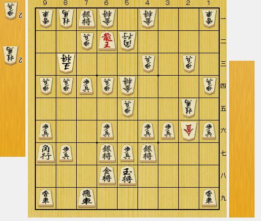 f:id:onsen222:20190521063059p:plain