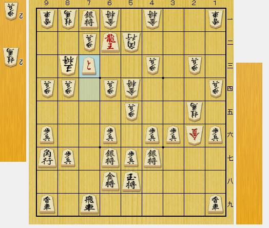 f:id:onsen222:20190521063159p:plain