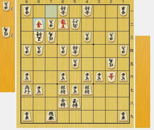 f:id:onsen222:20190521063234p:plain