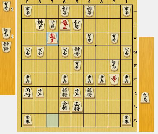 f:id:onsen222:20190521063308p:plain