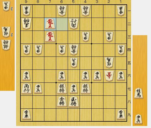 f:id:onsen222:20190521063348p:plain