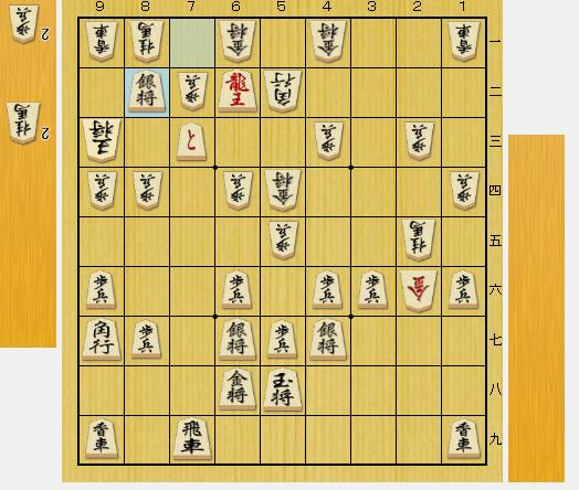 f:id:onsen222:20190521063602p:plain