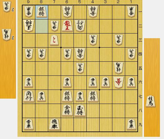 f:id:onsen222:20190521063734p:plain