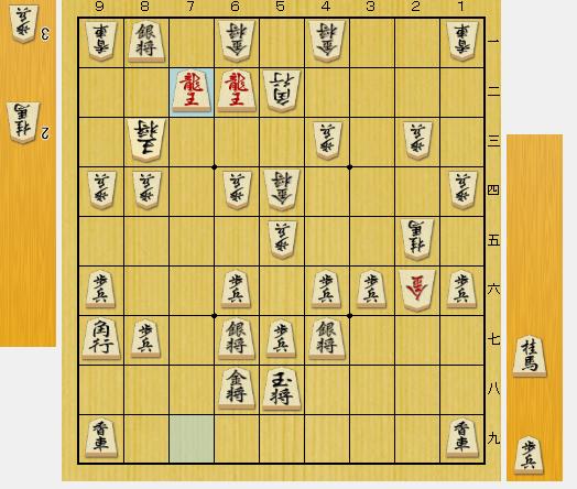 f:id:onsen222:20190521063858p:plain