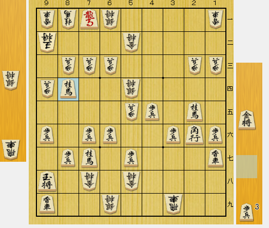 f:id:onsen222:20190522035955p:plain