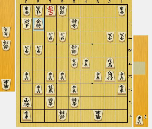 f:id:onsen222:20190522035957p:plain