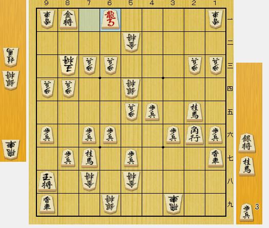 f:id:onsen222:20190522040018p:plain
