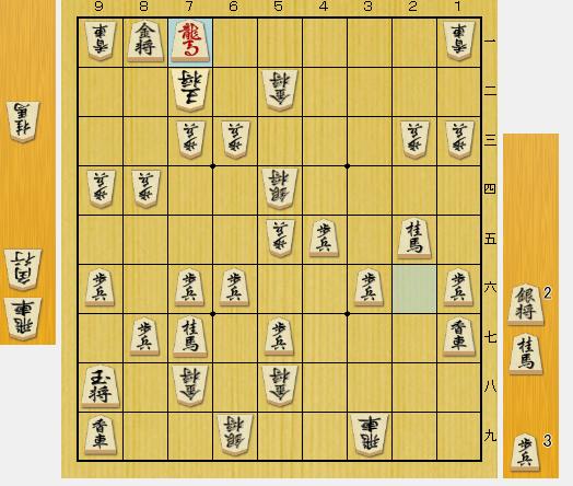 f:id:onsen222:20190522040032p:plain
