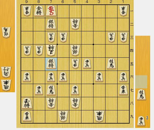 f:id:onsen222:20190522040039p:plain