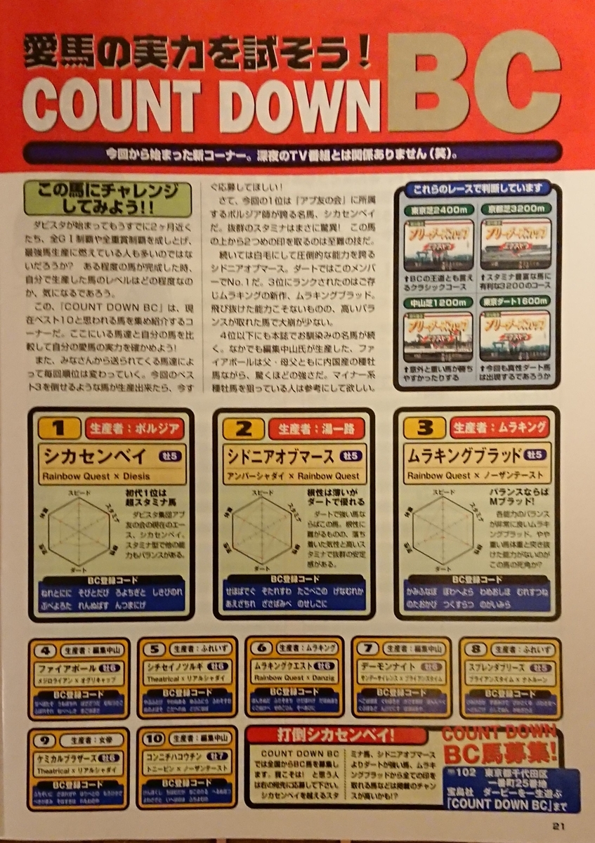 f:id:onsen222:20190529080834j:plain