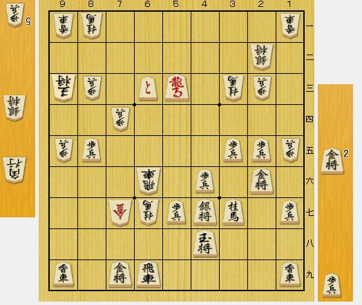 f:id:onsen222:20190605015857p:plain
