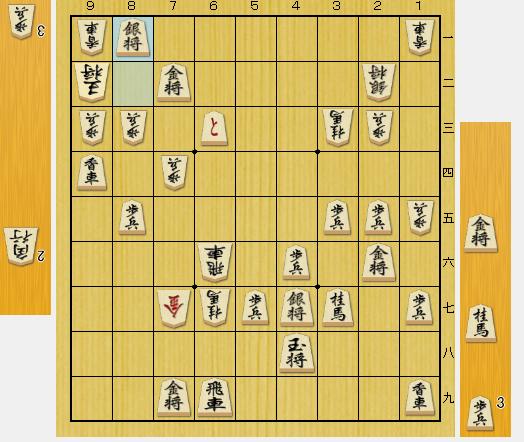 f:id:onsen222:20190605020214p:plain