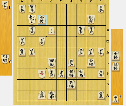 f:id:onsen222:20190605020257p:plain