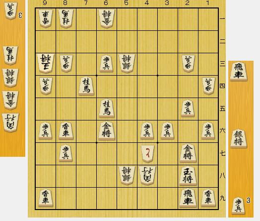 f:id:onsen222:20190611025726p:plain