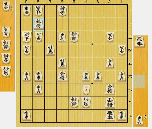 f:id:onsen222:20190611025733p:plain