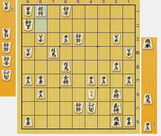 f:id:onsen222:20190611025734p:plain
