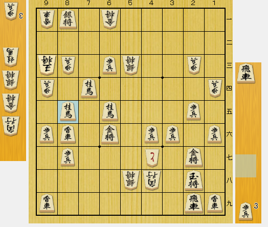 f:id:onsen222:20190611025737p:plain