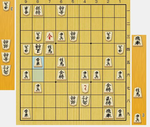 f:id:onsen222:20190611025745p:plain