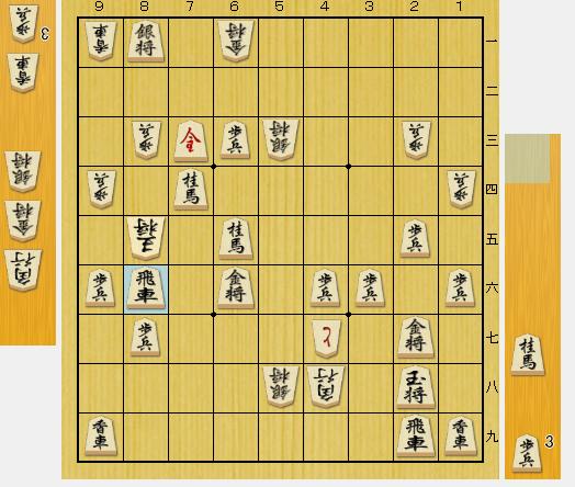 f:id:onsen222:20190611025748p:plain
