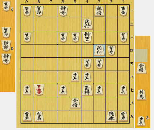 f:id:onsen222:20190627155215p:plain
