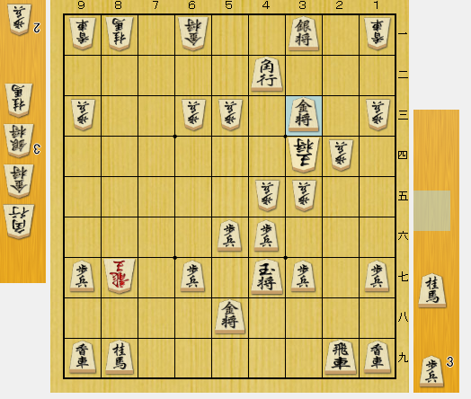 f:id:onsen222:20190627155219p:plain