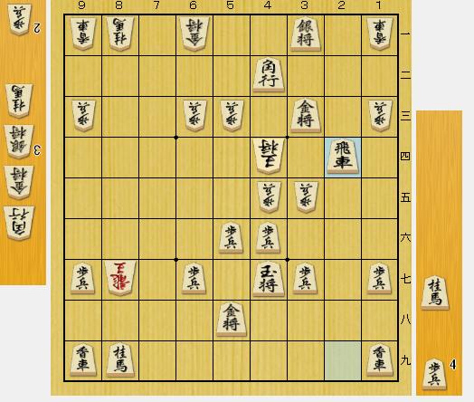f:id:onsen222:20190627155223p:plain