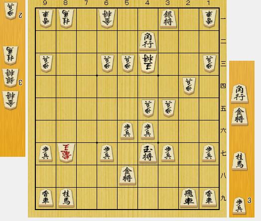 f:id:onsen222:20190627155226p:plain