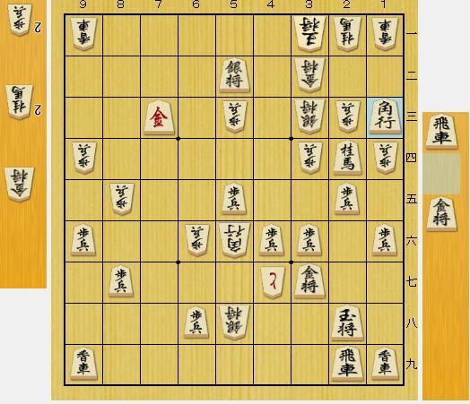 f:id:onsen222:20190704043815p:plain