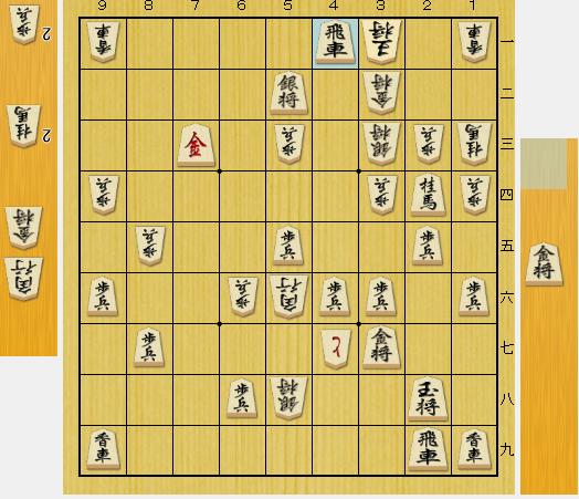 f:id:onsen222:20190704043913p:plain