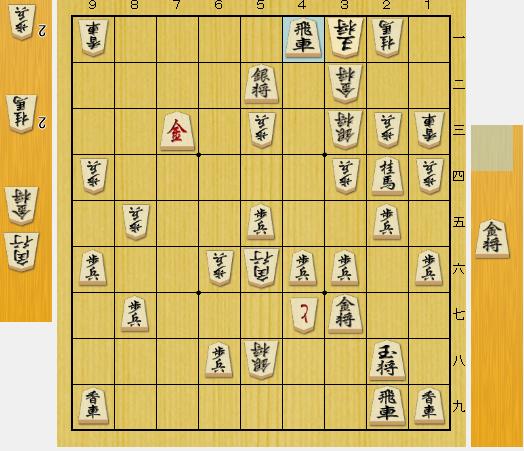f:id:onsen222:20190704043939p:plain