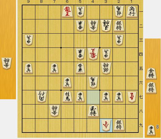 f:id:onsen222:20190706001858p:plain