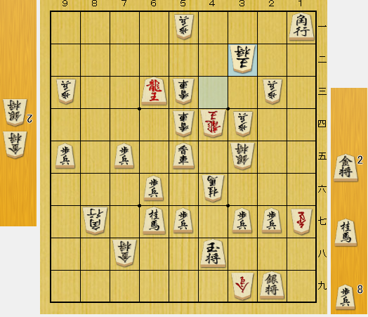 f:id:onsen222:20190706002008p:plain