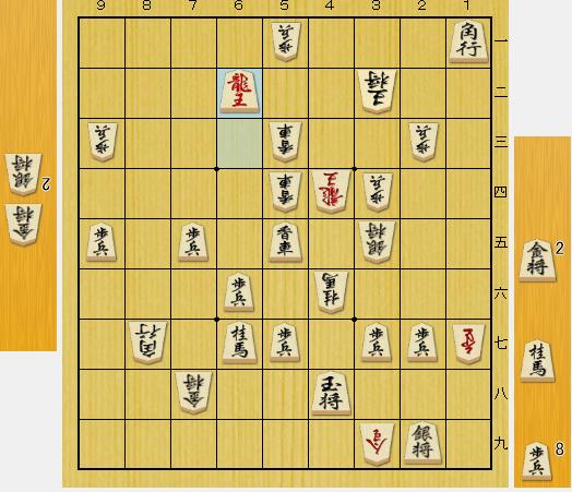 f:id:onsen222:20190706002510p:plain