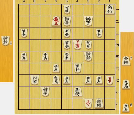 f:id:onsen222:20190706002636p:plain