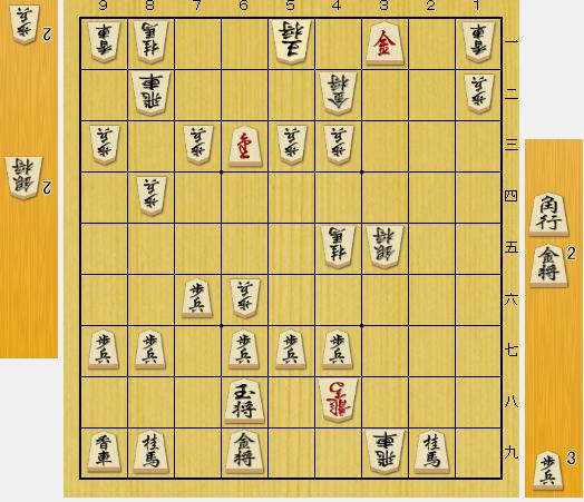 f:id:onsen222:20190710070235p:plain
