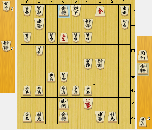 f:id:onsen222:20190710070326p:plain