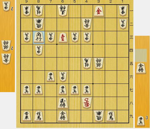 f:id:onsen222:20190710070332p:plain
