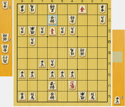 f:id:onsen222:20190710070334p:plain