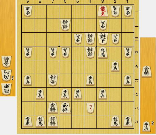 f:id:onsen222:20190711171117p:plain