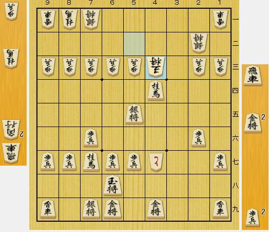 f:id:onsen222:20190712032644p:plain