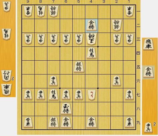f:id:onsen222:20190712032654p:plain