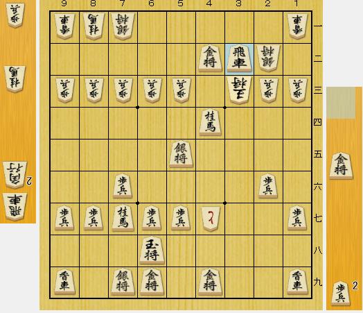 f:id:onsen222:20190712032657p:plain