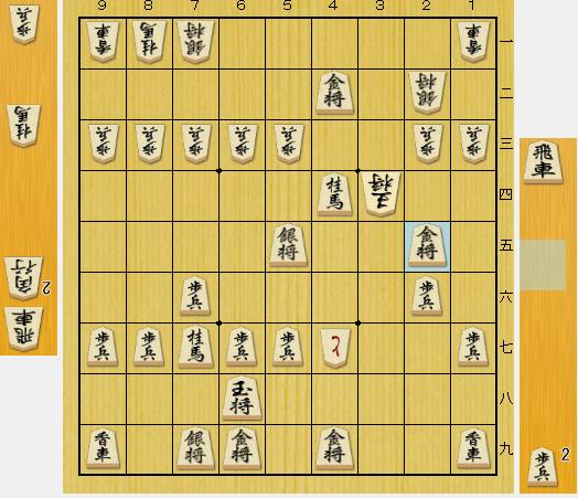 f:id:onsen222:20190712032704p:plain